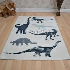 top 5 toddler friendly rugs the rug seller blog