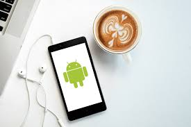 delete duplicate contacts on android free