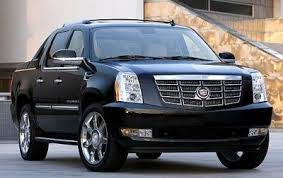cadillac escalade 10000 used 2007 cadillac escalade ext consumer discussions edmunds