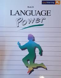 language power h answer book shop at smarts