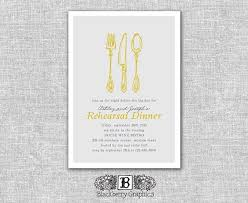 diy rehearsal dinner invitations cutlery clipart rehearsal dinner pencil and in color cutlery