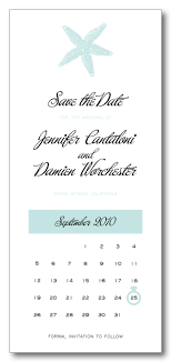 save the date calendar unique calendar save the dates modern save the date cards