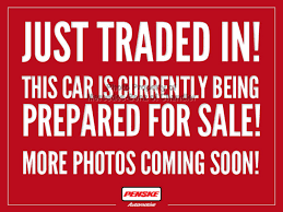 2014 used honda accord coupe 2dr v6 automatic ex l at porsche