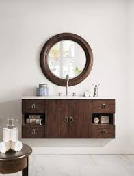 furniture vanities james martin archives home center outlet