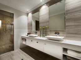 Bathroom Frameless Mirrors Contemporary Bathroom Sinks And Vanities Plus Storages With Small