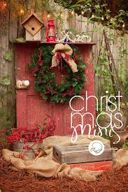 Funny Christmas Decorations For Outside by Best 25 Outdoor Photo Props Ideas On Pinterest Photography