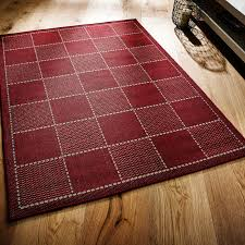 kitchen room red kitchen rugs walmart red kitchen rugs and mats