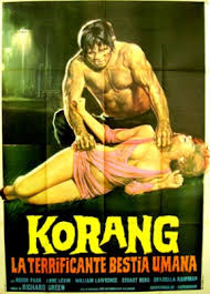cult movies download night of the bloody apes korang 1969