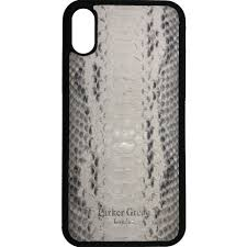 how much is a case of natural light iphone x case natural light sir tom baker