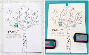 baby shower tree woodland animals birch tree banners baby shower invitations