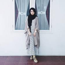 model baju muslim modern model dan tren baju muslim ala india bicarafashion