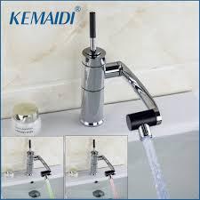Sensor Faucets Kitchen 100 Sensor Kitchen Faucets Moen Arbor Single Handle Pull