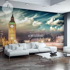 wall ideas city wall murals amazon city wall mural city wall gotham city wall mural london big ben wall mural london city photo mural london wall decor wall man city wall mural lego city wall mural