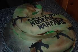 war cakes birthday cakes war tamara s cakes oshkosh wi tamara s the