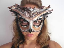 halloween animal costume ideas image result for owl costume hogwarts shoes pinterest