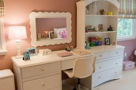 Desk For Bedrooms Girls Room Study Desk Home Interior Design 32067