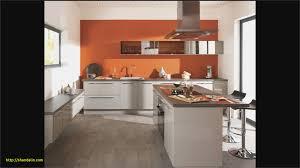 cuisine en soldes beau cuisine soldes photos de conception de cuisine