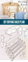 free porch swing plans learn how to build a porch swing with my