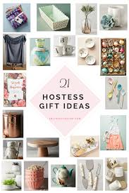 21 hostess gift ideas a blissful haven