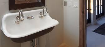 kohler commercial bathroom sinks service sinks institutional products commercial bathroom