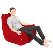 Big Joe Bean Chair Big Joe Bean Bag Chair Flat Bean Bag Chair Big Joe Bean Bag Chair