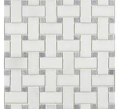 zspmed of floor tile patterns for your home decoration ideas
