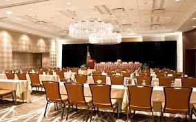 washington dc hotel meeting place holiday inn capitol