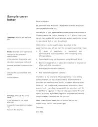 book reports book reviews pdf resume templates senior management