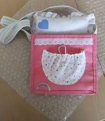 my pony purse bag featuring majesty tex and way my pony