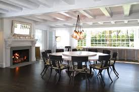 craftsman style dining room chandeliers with 8 best and 7 on