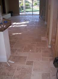 Modular Flooring Tiles Portfolio Tile Perfection