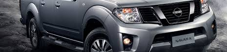 Navara D40 Interior Interior Accessories Nissan Custom Utes Nz