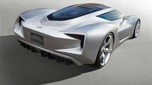 corvette central com corvette central reved c7 radical mid engined c8 in gm s