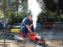 Backyard Trains You Can Ride For Sale Rail Transport Modelling Wikipedia