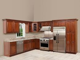 Kitchen Cabinets Halifax Lumbermart Kitchen Cabinets