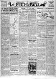 Le Cercle Des Dés Mina Voyance Le Petit Parisien Journal Quotidien Du Soir 1924 04 29 Gallica
