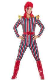 80 u0027s costumes kids and adults 80s costumes