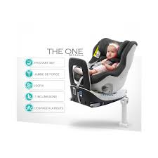 siege isofix groupe 0 1 car seat isofix 360 degree rotation 0 1 bebe2luxe