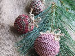 117 best ornaments images on