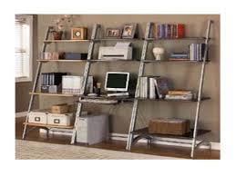 wall unit desk designs unitsh zoom and book s jpg home design 92