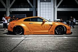 nissan gtr for sale philippines armytrix exhaust nissan gt r r35 valvetronic system obdii