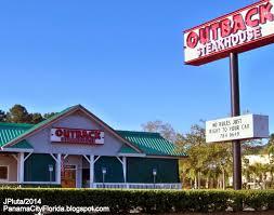 panama city florida bay beach hotel spring break restaurant golf