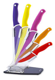 kitchen utensils u2013 homely ng