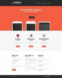 web templates swish templates mobile swish theme colorful business