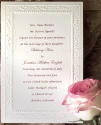 Christian Wedding Invitation Wording 1014 Best Wedding Love Images On Pinterest Wedding Invitation