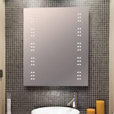 led bathroom mirrors uk led bathroom mirrors uk elegant illuminated led bathroom mirror