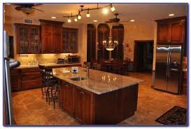 Kitchen Cabinets Ohio Amish Kitchen Cabinets Wisconsin Bar Cabinet