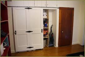 Diy Closet Door Ideas Sliding Closet Door Ideas Peytonmeyer Net