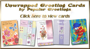 wholesale greeting cards by popular greetings canada site tagline