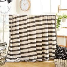 drap canap svetanya 320g couverture polaire literie canapé jette plaid drap